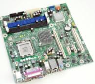 惠普 shanghai REV:1.0主板的bios设置u盘启动进入PE的视频教程