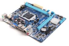 索泰ZT-H61D3主板的bios设置u盘启动进入PE的视频教程