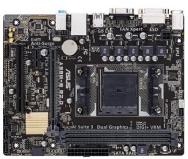 华硕Q87M-E型号的bios设置u盘启动进入PE的视频教程