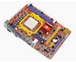 梅捷SY-N78GM3-RL主板的bios设置u盘启动进入PE的视频教程
