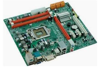 海尔H55H-CM2主板的bios设置u盘启动进入PE的视频教程