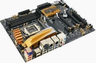 精英Z87H3-M主板的bios设置u盘启动进入PE的视频教程