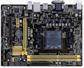 华硕A55BM-K主板的bios设置u盘启动进PE模式的视频教程