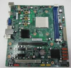 联想M3A760M主板的bios设置u盘启动进入PE的视频教程