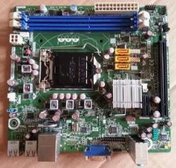 海尔IPXSB-H61主板的bios设置u盘启动进入PE的视频教程