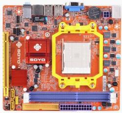 梅捷SY-A58M-RL 全固版主板的bios设置u盘启动进PE模式的视频教程
