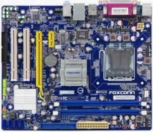 方正G31MXP主板的bios设置u盘启动进PE模式的视频教程