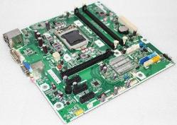 惠普IPISB-CU主板的bios设置u盘启动进入PE的视频教程