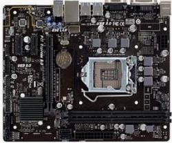 映泰Hi-Fi B150S1 D4主板的bios设置u盘启动进入PE的视频教程