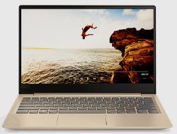 联想小新 潮7000笔记本的bios设置u盘启动进入PE的视频教程