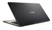 华硕A441U笔记本的bios设置u盘启动进入PE的视频教程