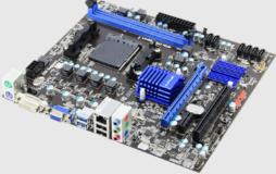 蓝宝石MB785GMLE-N10KL主板的bios设置u盘启动进入PE的视频教程