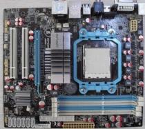 昂达A88GS-128M魔固版主板的bios设置u盘启动进PE模式的视频教程