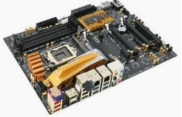 精英Z87H3-A2X GOLDEN主板的bios设置u盘启动进入PE的视频教程