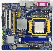 富士康A74MX-K主板的bios设置u盘启动进PE模式的视频教程