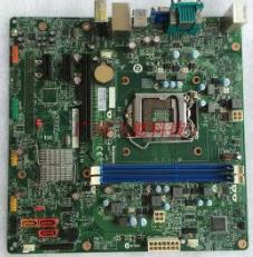 联想IH81M主板的bios设置u盘启动进PE模式的视频教程