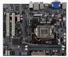 精英B85H3-M3主板的bios设置u盘启动进入PE的视频教程