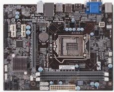 精英H81H3-MV主板的bios设置u盘启动进入PE的视频教程