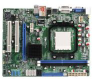 七彩虹C.N78C D3 V18主板的bios设置u盘启动进入PE的视频教程