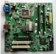 戴尔G45M03主板的bios设置u盘启动进入PE的视频教程