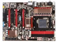 七彩虹战旗C.A785G X5 DE版V14主板的bios设置u盘启动进入PE的视频教程