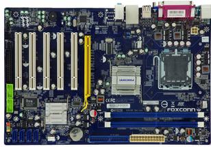 富士康G31AX-K主板的bios设置u盘启动进入PE的视频教程