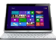 宏碁Aspire P3笔记本bios设置u盘启动进入PE的视频教程