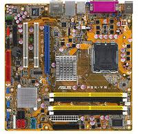 华硕P5K31-VM-3ch主板的bios设置u盘启动进入PE的视频教程