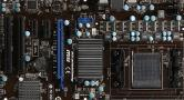 微星960A-P43 U3主板的bios设置u盘启动进入PE的视频教程