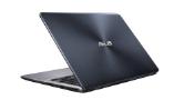 华硕S4000U笔记本的bios设置u盘启动进入PE的视频教程