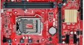 华硕H81M-HQ主板的bios设置u盘启动进入PE的视频教程
