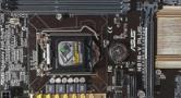 华硕H81M-V PLUS主板的bios设置u盘启动进入PE的视频教程