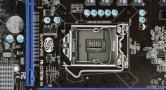 蓝宝石PW-CI7B75M-VA主板的bios设置u盘启动进入PE的视频教程