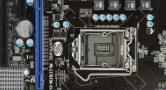 蓝宝石PURE WHITE B75M-VA主板的bios设置u盘启动进入PE的视频教程