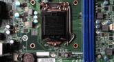 联想CIH81M主板的bios设置u盘启动进入PE的视频教程