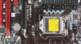 映泰TH61U3+主板的bios设置u盘启动进入PE的视频教程