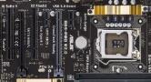 华硕B85-PRO R2.0主板的bios设置u盘启动进入PE的视频教程