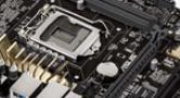 华硕H81M-V3主板的bios设置u盘启动进入PE的视频教程