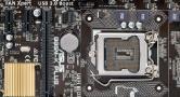 华硕B85M-K PLUS主板的bios设置u盘启动进入PE的视频教程