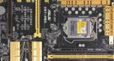 华硕Z87-PRO主板的bios设置u盘启动进入PE的视频教程