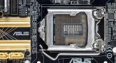 华硕Z87I-RPO主板的bios设置u盘启动进入PE的视频教程