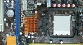 华硕M2A74-AM主板的bios设置u盘启动进入PE的视频教程