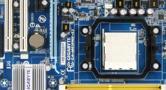 技嘉GA-M61PME-S2主板的bios设置u盘启动进入PE的视频教程