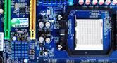 斯巴达克MA379GEXTLC主板的bios设置u盘启动进入PE的视频教程