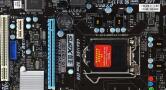 磐正I75MX-Q7主板的bios设置u盘启动进入PE的视频教程