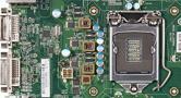 惠普HP-JOSHUA-H61-UATX 1:00主板的bios设置u盘启动进入PE的视频教程