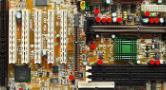 海尔MS-7680主板的bios设置u盘启动进入PE的视频教程