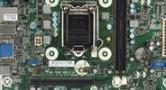惠普MS-7A00 VER:0A主板的bios设置u盘启动进入PE的视频教程