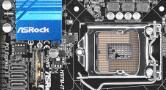 华擎H97M-ITXAC主板的bios设置u盘启动进入PE的视频教程