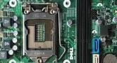 戴尔 DIB75R/Pinevalley主板的bios设置u盘启动进入PE的视频教程